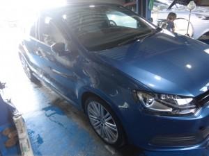 7,31 VW POLO BLUE GT POLO-R (1)