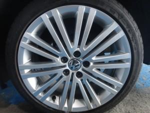 7,31 VW POLO BLUE GT POLO-R (3)