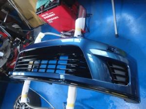 7,31 VW POLO BLUE GT POLO-R (4)