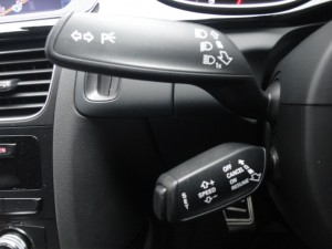 8,10 AUDI A4 B8 KW,ISWEEP DRL (10)