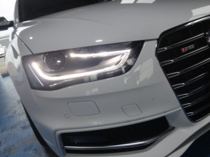 8,10 AUDI A4 B8 KW,ISWEEP DRL (9)