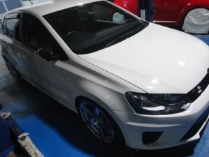 8,10 POLO GTI WRC REAR WING (1)