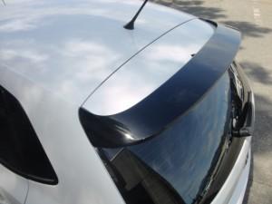 8,10 POLO GTI WRC REAR WING (6)