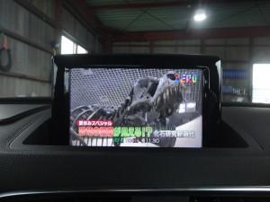 8,11 AUDI Q3 CCS TV (7)
