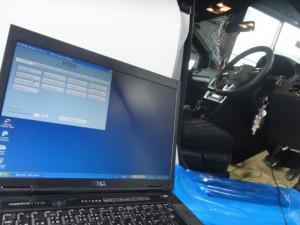 8,17 VW POLO GTI CCS (3)
