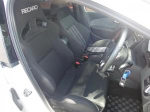 8,17 VW POLO GTI SR-7 RECARO (5)