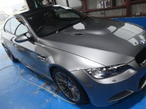 8,21 BMW M3 E92 Z965CSD (1)