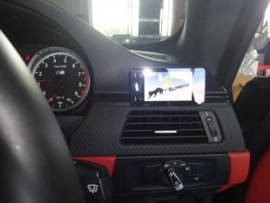 8,21 BMW M3 E92 Z965CSD (3)