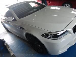 8,22 BMW F10 M5 SPRING (1)