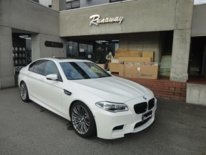 8,22 BMW F10 M5 SPRING (5)