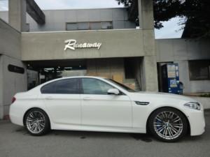 8,22 BMW F10 M5 SPRING (6)