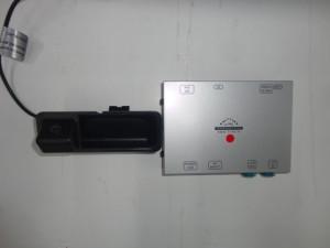 8,25 bmw e92 kamera (2)