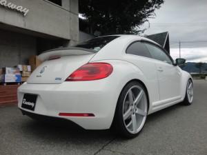 8,28 vw the beetle (11)