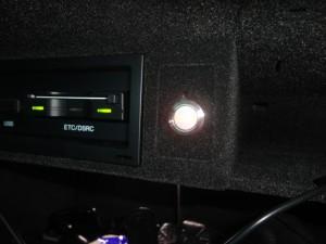 8,3 AUDI TTS PODI レイヤードサウンド (6)