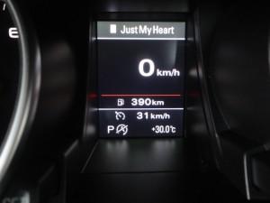 8,30 AUDI A5 CCS SET (5)