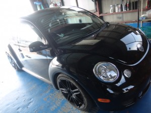 9,15 NEW BEETLE APR STAGE1 (1)