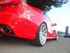 9,18 AUDI RS5 AGIO (13)