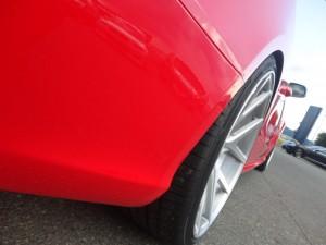 9,18 AUDI RS5 AGIO (14)