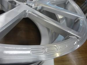 9,18 AUDI RS5 AGIO (3)