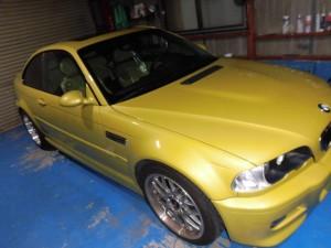 10,12 BMW E46 M3 AVI-ZH0077 (1)
