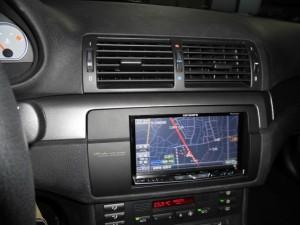 10,12 BMW E46 M3 AVI-ZH0077 (3)