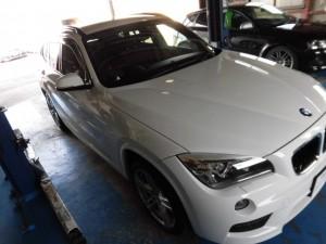 10,12 BMW X1 BELLOF (1)