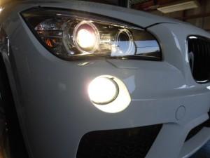 10,12 BMW X1 BELLOF (3)