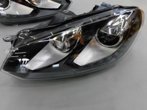 10,20 VW GOLF6 GTI HELLA (3)