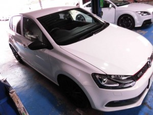 10,20 VW POLO GTI ISWEEP (1)