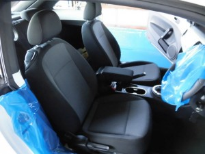 10,25 THE BEETLE RECARO SR-7 LASSIC (4)