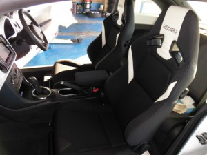 10,25 THE BEETLE RECARO SR-7 LASSIC (7)