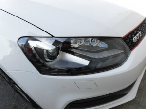 10,25 VW POLO 6R X-PEL (3)