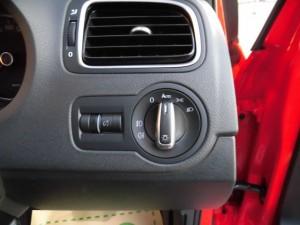 10,25 VW POLO KW AUTO LIGHT (6)