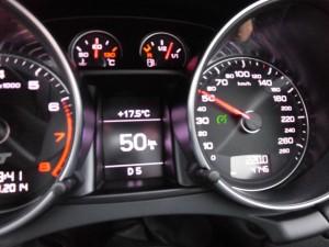 10,27 AUDI TT CCS (4)