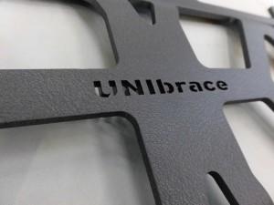 10,9 UNIBARACE (2)