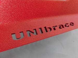 10,9 UNIBARACE (6)