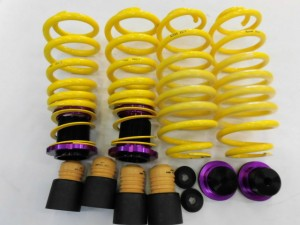 10,12 AUDI S4 RS,KW,H&R (4)