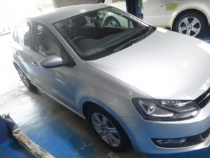 10,5 VW POLO エスペリア (1)