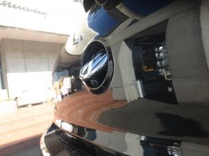 9,28 VW GOLF6 GTI COWON バックカメラ (5)