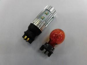 10,27 audi rs5 LEDウィンカー (2)