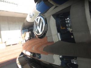 9,28 VW GOLF6 GTI COWON バックカメラ (4)