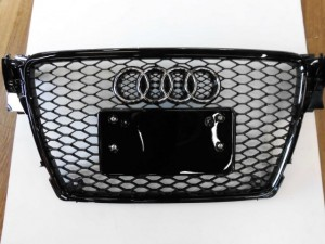 10,12 AUDI S4 RS,KW,H&R (2)