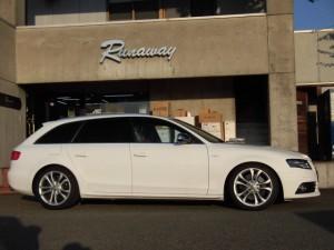 10,12 AUDI S4 RS,KW,H&R (15)