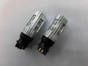 11,2 AUDI A5 LEDウィンカー (2)