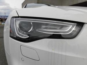 11,2 AUDI A5 LEDウィンカー (5)