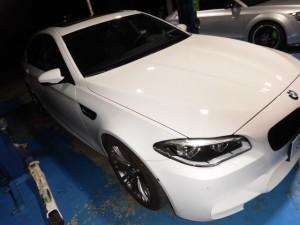 11,10 BMW F10 M5 AGIO RCK (1)