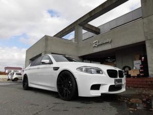 11,10 BMW F10 M5 AGIO RCK (4)