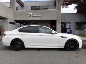 11,10 BMW F10 M5 AGIO RCK (6)