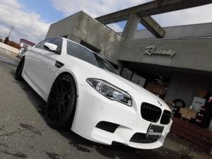 11,10 BMW F10 M5 AGIO RCK (7)