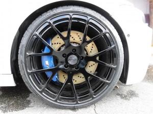 11,10 BMW F10 M5 AGIO RCK (8)